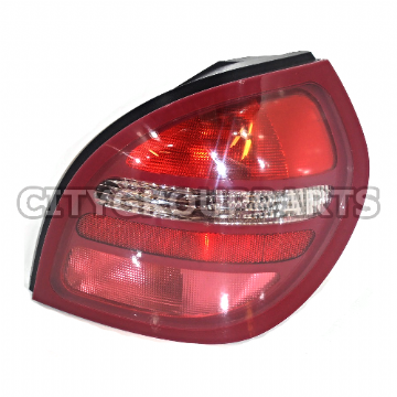NISSAN ALMERA N16 MODELS 1999 TO 2003 DRIVER SIDE RIGHT SIDE REAR LAMP LIGHT